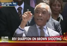 Trayvon Martin Memes - ferguson mike brown trayvon martin george zimmerman