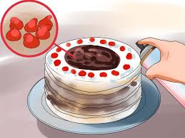 100 starting a cake decorating business from home 100