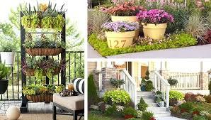Container Garden Design Ideas Creative Container Garden Ideas Nightcore Club
