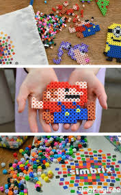 2010 best kids crafts diy and fun things to do images on