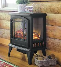 Realistic Electric Fireplace Fireplace Looking Heaters The 5 Most Realistic Electric