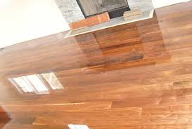 can you paint laminate wood floors wooden home