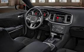 enterprise dodge charger swagger style size and performance enterprise