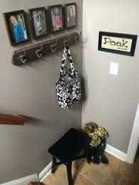 Split Level Basement Ideas - 17 best ideas about split foyer entry flooring pinterest