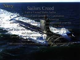 united states navy halloween background navy sailor wallpaper wallpapersafari