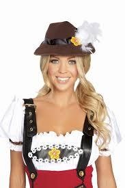 oktoberfest costumes costumes must