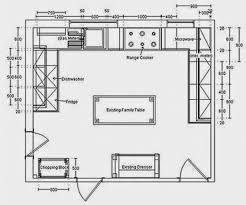 standard kitchen island height 87 exles phenomenal cabin remodeling standard kitchen island