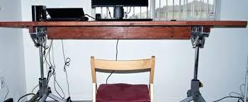 tresanti sit stand desk costco brilliant desk adjustable standing desk reviews adjustable stand up
