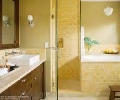 43 Bright And Colorful Bathroom Design Ideas Digsdigs by 43 Bright And Colorful Bathroom Design Ideas Digsdigs Bright