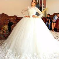 western wedding dresses country wedding dresses classic country bridal gowns dhgate