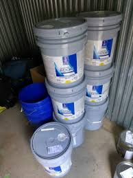 halloween city kennesaw ga i have 35 gal sherwin williams painters edge dover white for sale