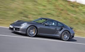 2014 porsche 911 turbo s price porsche 911 turbo 2015 price image 47