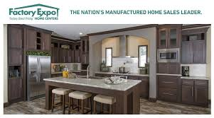 how to paint mobile home cabinets new factory direct mobile homes for sale