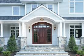 residential home front entry doors front door entry for an amazingly beautiful hamptons house project