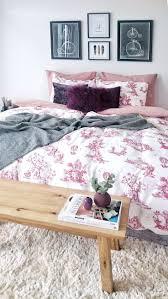 760 best schlafzimmer träume images on pinterest bedroom ideas