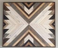 salvaged wood wall fullsizerender 2 jpg r a w restorations wood