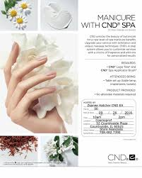 neosole nail lounge home facebook