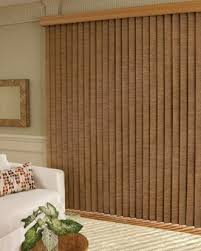 Room Darkening Vertical Blinds Vertical Blind It Is Also A Good Estetic Choice Because A