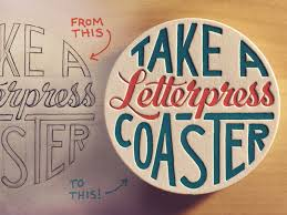 hand lettering sketch to vector process video hand lettering by
