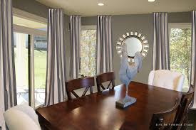 Ideas For Dining Room Fascinating 10 Slate Dining Room Ideas Inspiration Of Best 25
