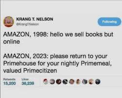 Meme Nelson - dopl3r com memes krang t nelson krangtnelson following