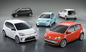 volkswagen up concepts debut in frankfurt u2013 news u2013 car and driver