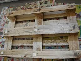 cuccia per cani da esterno tutte le offerte cascare a cuccia per gatti e cani da interno ed esterno in legno aiuole con