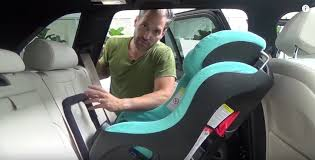 bmw car seat how do you fit a car seat in a bmw our spilling
