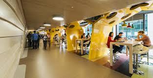 Google Snapshots by Google Dublin Campus Dublin 2013 Evolution Design Henry J