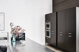 what to consider when ordering new kitchen cabinets cesar nyc