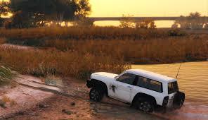nissan safari off road nissan patrol gl vtc 4800 y61 2016 2 door add on replace