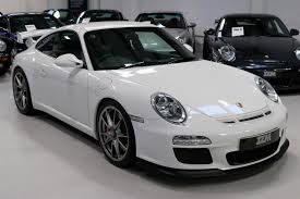 porsche 911 gt3 price used 2010 porsche 911 gt3 997 gt3 for sale in kings langley