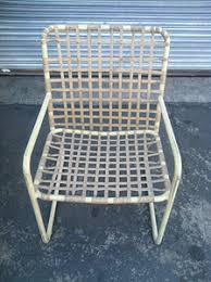 patio furniture repair patio furniture refinishing los angeles