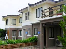 rent to own house in cavite homes alice dressed up house in