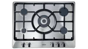 Cooktops Gas 30 Inch Kitchen Wonderful Ge Profile 30 In Gas On Glass Cooktop Stainless