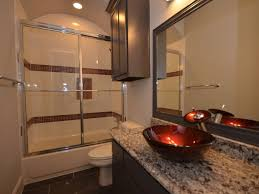 Unique Bathroom Vanities Ideas by Bathroom Sink Stunning Design Backsplash Ideas For Bathroom