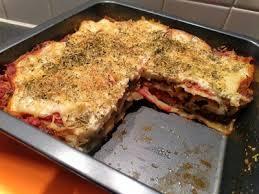 cuisine lasagne king january cabbage lasagne pauline cuisine