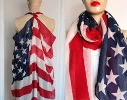 American Flag Cardigan Flag Swimsuit Etsy