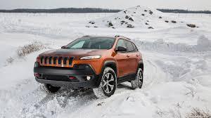 jeep cherokee 2015 cars desktop wallpapers jeep cherokee trailhawk 2015