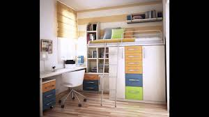 Desk Ideas For Small Bedroom by Best Small Bedroom Desk Youtube