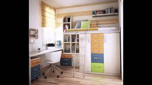 Desk Ideas For Small Bedroom Best Small Bedroom Desk Youtube