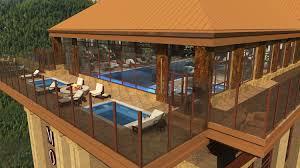 Black Hawk Casino Buffet by Monarch Casino In Black Hawk To Get Hotel Undergo Massive