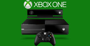 amazon black friday xbox one deals xbox one black friday deals 2015 u0026 sales
