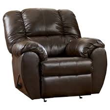 wide rocker recliner wayfair