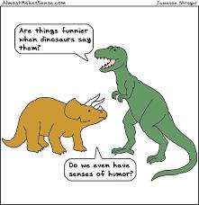 Funny Dinosaur Meme - dinosaurs funny