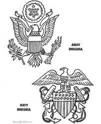 united states symbols coloring pages statue of liberty coloring pages lineart patriotic pinterest