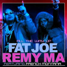 Fat Joe Meme - fat joe remy ma all the way up instrumental instrumentalfx