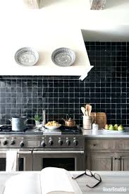 home depot backsplash kitchen gel tiles backsplash kitchen awesome stick up tile home depot