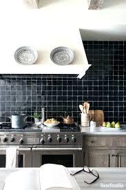 gel tiles backsplash kitchen awesome stick up tile home depot