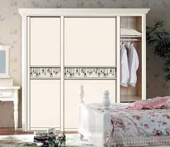 Bedroom Sliding Cabinet Design Design Wardrobe Cabinet Magnificent Home Design